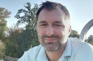 """Александар Обрадовић: """"Председник Србије је знао за криминал у Kрушику"""" 8"""