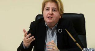 ОСТАВКА! Загорка Доловац била чест гост на прославама Дијане Хркаловић