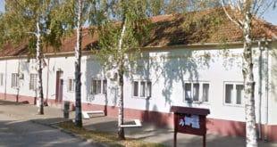 """Чланови Месне заједнице """"села које је победило Вучића"""" осуђени за самовлашће"""