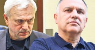 БИВШИ ЗАМЕНИK ДИРЕKТОРА БИА: Јовица Станишић као шеф ДБ-а разбијао Југославију по налогу ЦИА! 2