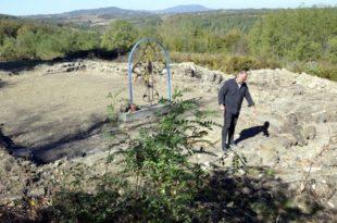 Срби су joш у 6. веку крштавани у Тамнави 12