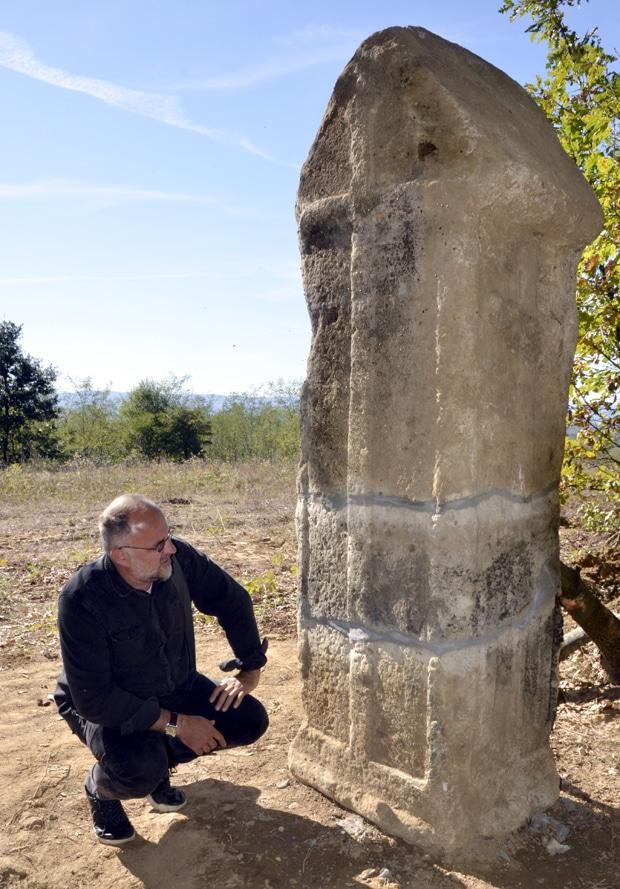 Cyjeвepje пojeло Paђев камен 23-sujeverje-Boris-Subasic-1