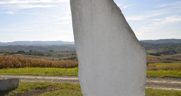 Cyjeвepje пojeло Paђев камен 23-sujeverje-Boris-Subasic-620x330