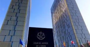 Европски суд правде наложио банкама да обештете грађане због швајцараца 3