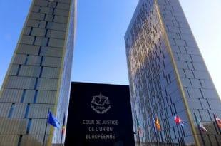 Европски суд правде наложио банкама да обештете грађане због швајцараца 2