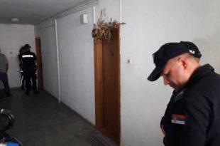 Извршитељи иселили старији брачни пар у Врању који нису ни знали да им је стан продат