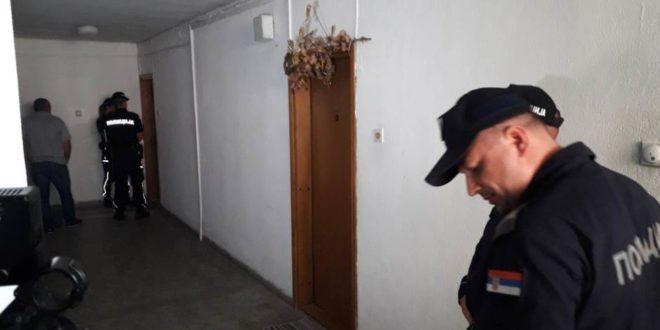 Извршитељи иселили старији брачни пар у Врању који нису ни знали да им је стан продат 1