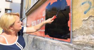 Смедерево: Намет на предузетнички вилајет 10