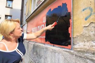 Смедерево: Намет на предузетнички вилајет