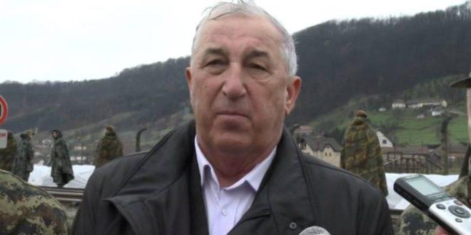"""Директор """"МБ Наменска"""" држао пекару која је правила бурек и пецива за раднике фабрике"""