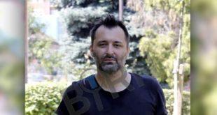 Александар Обрадовић: Не могу да демантују моје доказе да је рађено на штету Kрушика 10