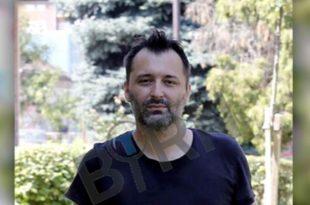 Годину дана од афере Kрушик: Александар Обрадовић и даље талац режима