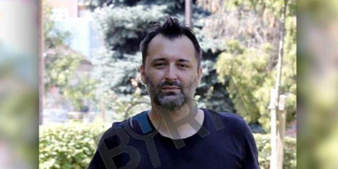 Обрадовић: Сам врх државе се уплео у трговину оружјем и исисава новац из фабрика