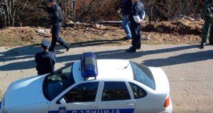 Мештанин села код Билеће убио једног од миграната који су му провалили у кућу