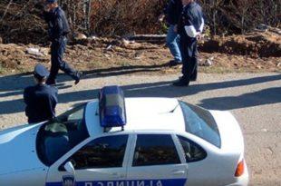 Мештанин села код Билеће убио једног од миграната који су му провалили у кућу 2