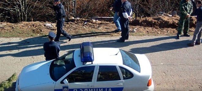 Мештанин села код Билеће убио једног од миграната који су му провалили у кућу 1