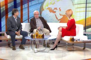 Миливојевић: Дијалогу о изборима председавају они који су кључ проблема (видео) 2