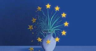 Немачки медији: Да ли је проширење ЕУ заувек мртво?