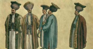 Ко су Фанариоти и како су уз помоћ Турака пљачкали Србе!
