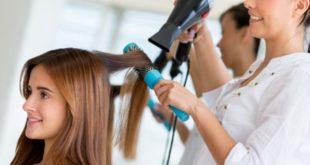 Србији највише недостају фризери и кувари, најтраженији ИТ стручњаци и трговци