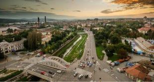 Град Крагујевац буквално рекетира народ 6