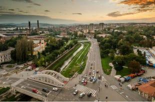 Град Крагујевац буквално рекетира народ 2
