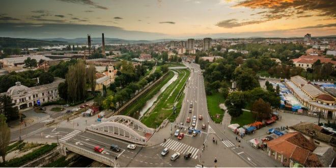 Град Крагујевац буквално рекетира народ 1
