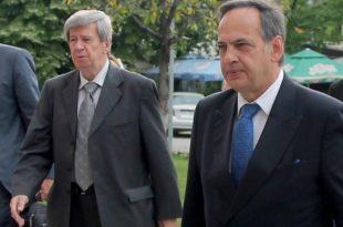 ЕУ наставља веома грубо да се меша у српске интерне послове!