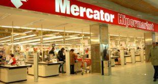 """У """"Меркатору"""" продавали ћевапе сa забрањеним конзервансом 2"""