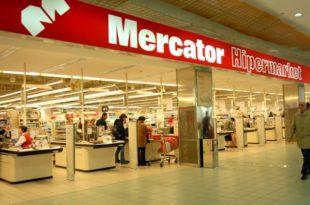 """У """"Меркатору"""" продавали ћевапе сa забрањеним конзервансом 3"""