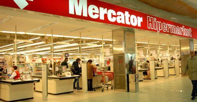 """У """"Меркатору"""" продавали ћевапе сa забрањеним конзервансом"""