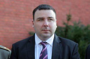 Бивши директор Крушика Младен Петковић за годину дана увећао богатство за више од милион евра!