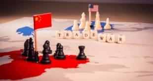 Bloomberg: САД и Кина постигле делимичну нагодбу која може зауставити трговински рат 7