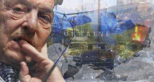 Већину у украјинском парламенту контролише Сорош!