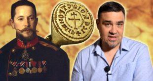 ТАЈНА СТРОЈИМИРОВОГ ПЕЧАТА – Скривена историја Срба (видео)
