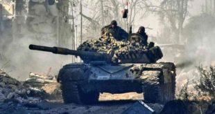 Сирија: Kурди постигли договор са Асадовом владом о одбрани границе од турске агресије 6