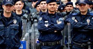 Србија и Турска уводе заједничке полицијске патроле! А, да вратите и данак у крви, јел може? 12