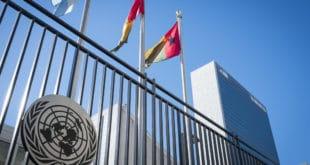 УН у финансијској кризи: Трећина чланица није платила годишњи допринос 2