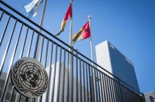 УН у финансијској кризи: Трећина чланица није платила годишњи допринос