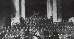 КАРЛХАЈНЦ ДЕШНЕР: Злочини усташа су злочини Римске цркве!
