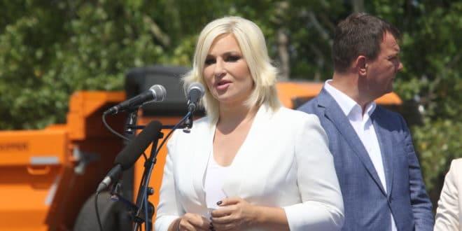 Михајловић: Царинска унија Србије, Албаније и Северне Македоније за бољи живот грађана