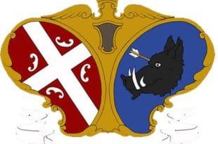 ТРИБАЛИ: Званична историја, предрасуде и одакле трибалски грб на застави устаничке Србије 1804.?
