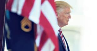 Ако демократе успеју да збаце Трампа, прогласиће га – и криминалцем