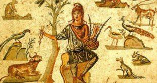 НЕПОЗНАТА ИСТОРИЈА: На Балкану, пре Грка живео је један стари народ – СРБИ
