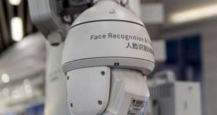 Београд: Постављање 8.000 биометријских камера рађа ризик од контроле друштва (видео)