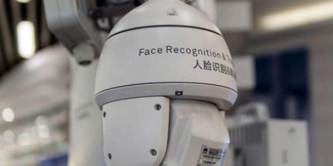 За две хиљаде камера које уз помоћ биометрије и АИ распознају лица дајемо 13 милиона евра