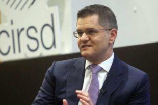 Вук Јеремић: Фер и слободни избори нису на видику