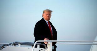 """Трамп: САД желе """"велики споразум"""" о стратешком наоружању са Русијом и Кином"""
