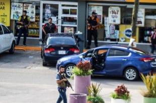 Трамп ће прогласити мексичке нарко-картеле за терористичке организације, не искључује ни војну акцију