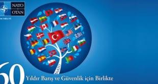 Турска блокира план НАТО за заштиту од Русије Пољске и балтичких државица